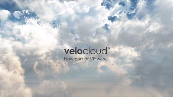 VMware SD-WAN By VeloCloud – Vision, Differentiator, Future 2018